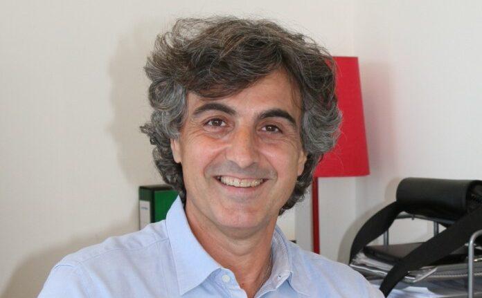 Un caro saluto a Marco Bartolini