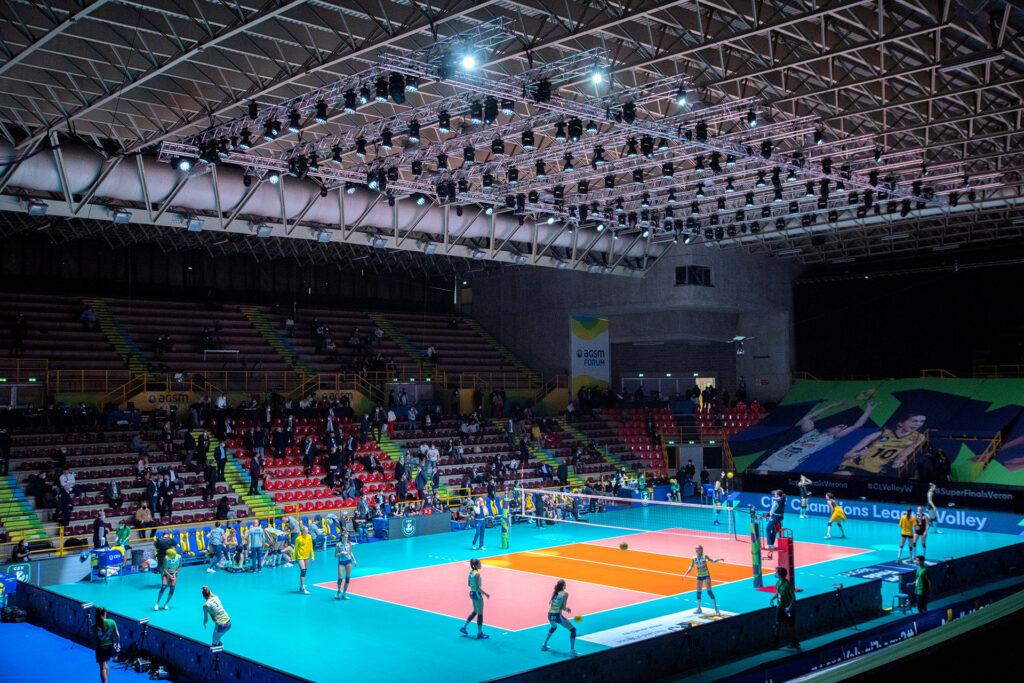finale champions league volley verona
