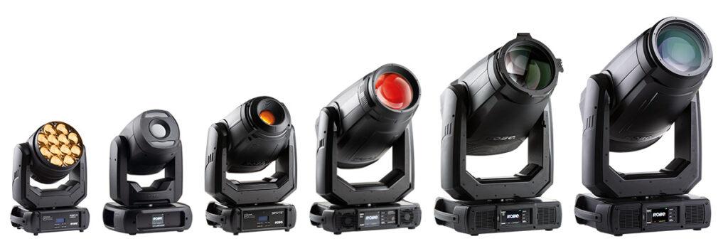 lighting-video day prodotti robe 2021 napoli