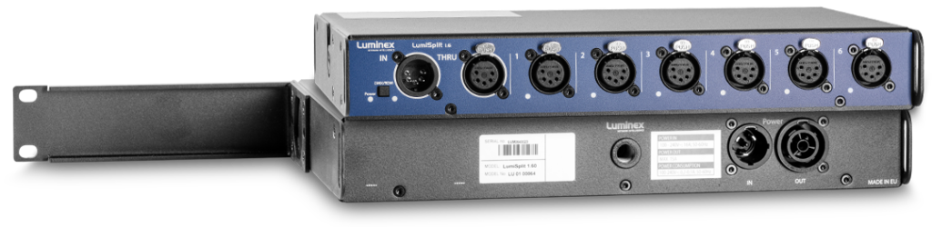 LumiSplit 1.6